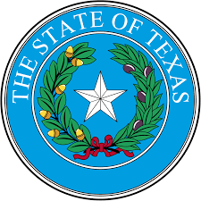 Texas Department of Licensing & Regulation for Electricians