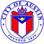 Seal_of_Austin,_TX