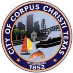 city-of-corpus-christi-seal