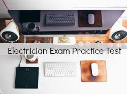 ElectricianExamPracticeTest