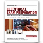Exam Preparation Book Mike Holt