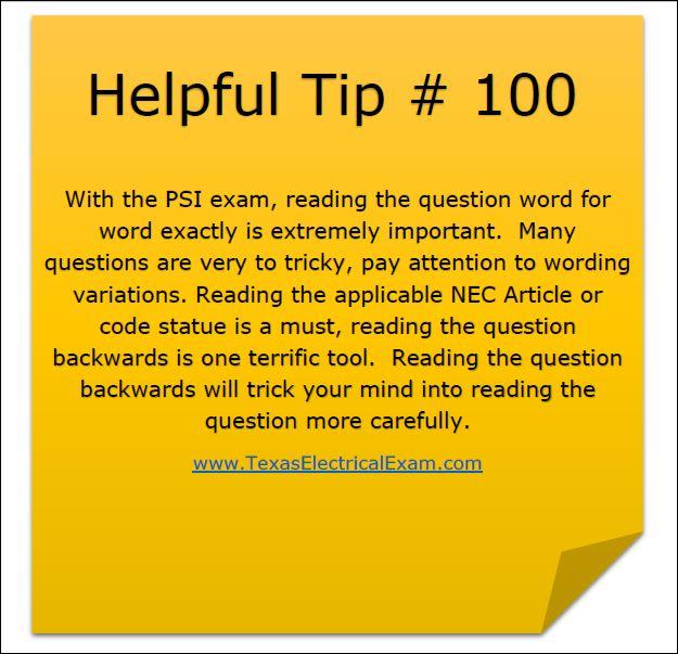 Tip 100