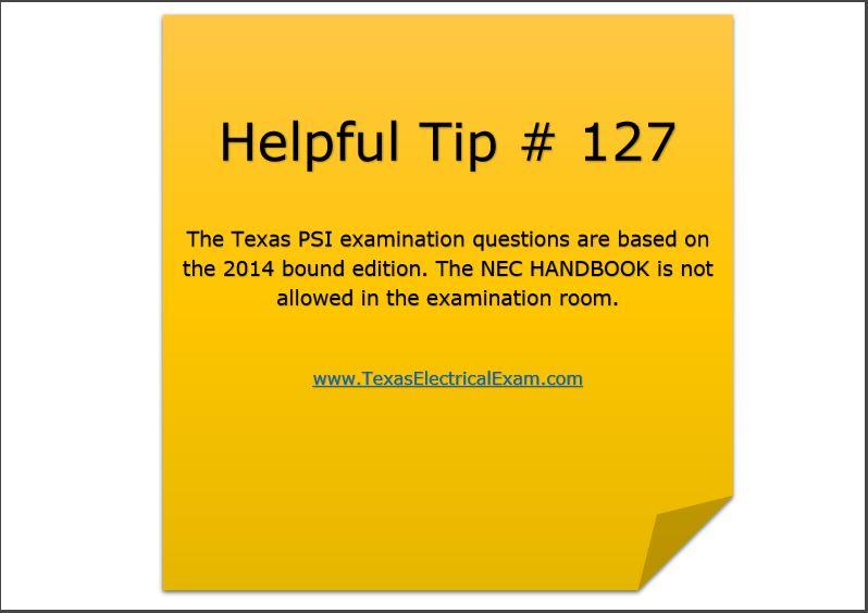 Tip 127
