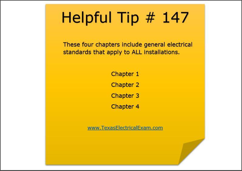 Tip 147