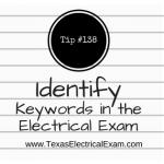 identify-keywords-tip-138