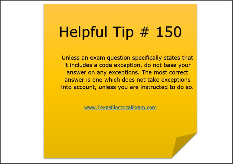 Tip 150