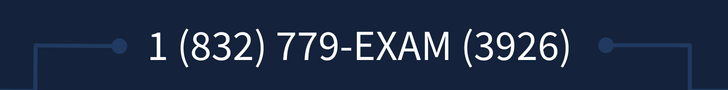 1-832-779-3926