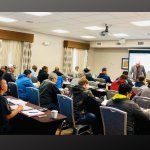 Electrical Exam Prep Seminar in Dallas