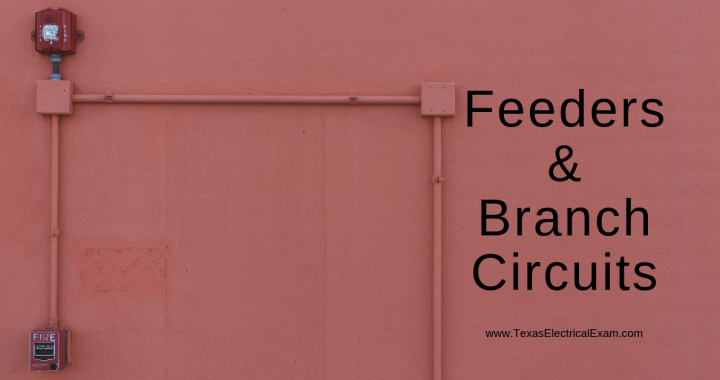 feeders and branch circuit course for your ceu hours to renew your electrical license
