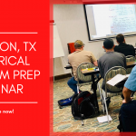 Electrical Exam Prep with practice exams