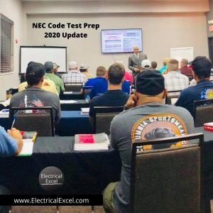 This is the best way for you to prepare for the electrical exam