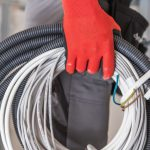 Master electrician license in Texas