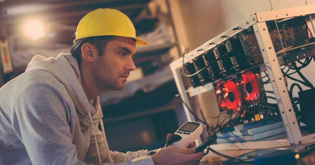 journeyman electrician license in Texas